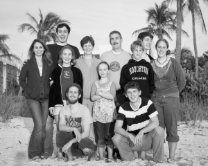 Family picture 12-10