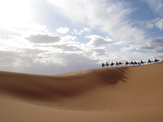 morocco 06 064