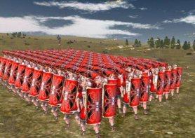 Roman-Shields.