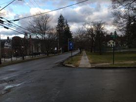 Lake Street